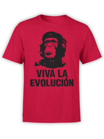 0263 Army T Shirt Evolution Front