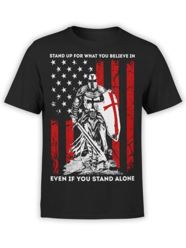 0507 Patriotic Shirts Alone Front