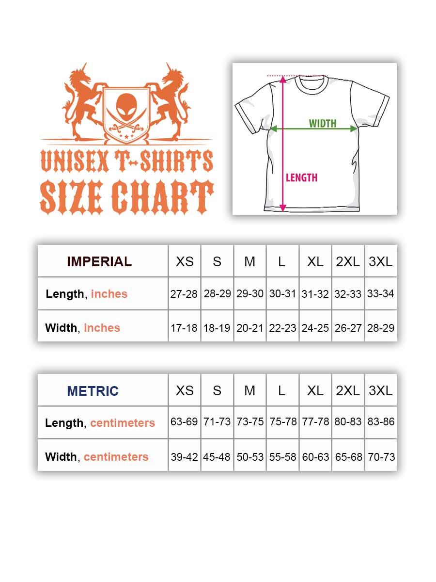 Size Chart 1200x900